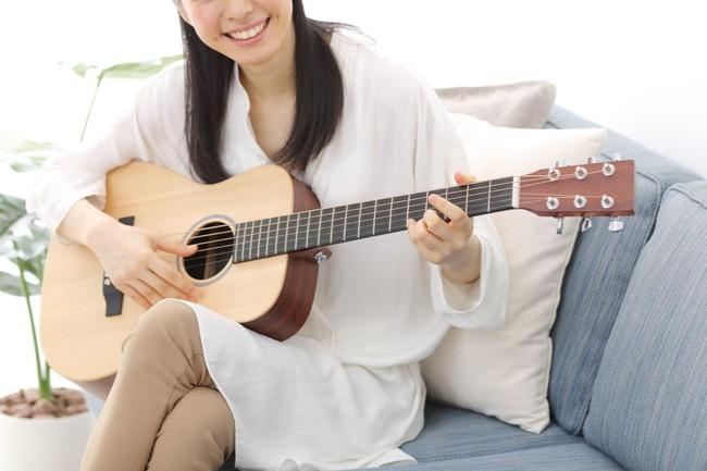 ギターの習い事を始めるメリット・デメリットを徹底解説