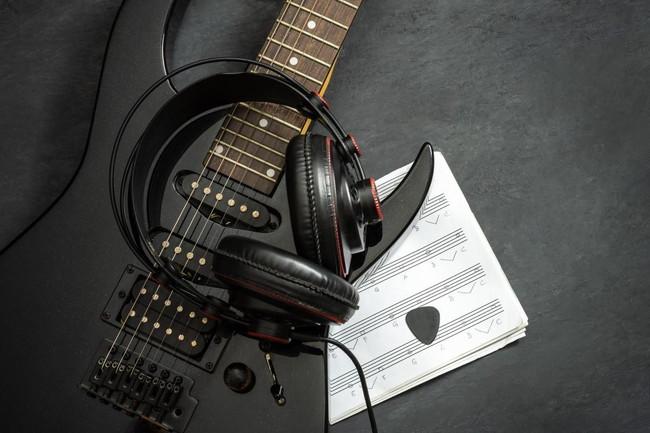 ギタースケールの練習方法5つのテクニックを徹底解説