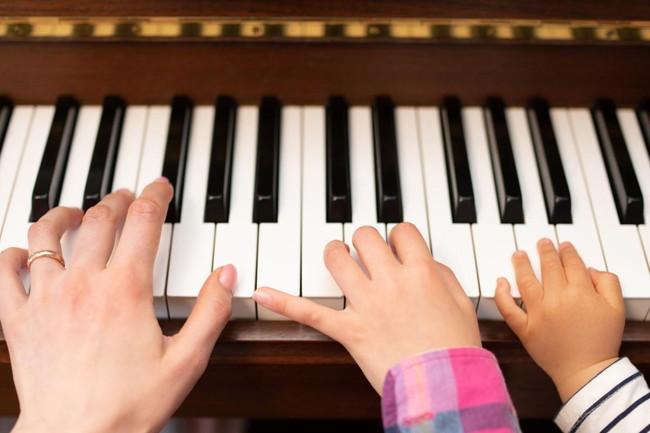 ピアノが上達するまでの期間はどれくらい必要?年齢別まとめ