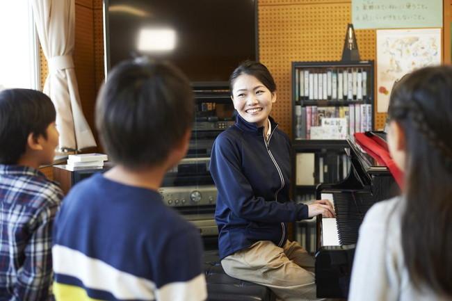 教員採用試験に向けてのピアノ対策としてやるべきことを解説