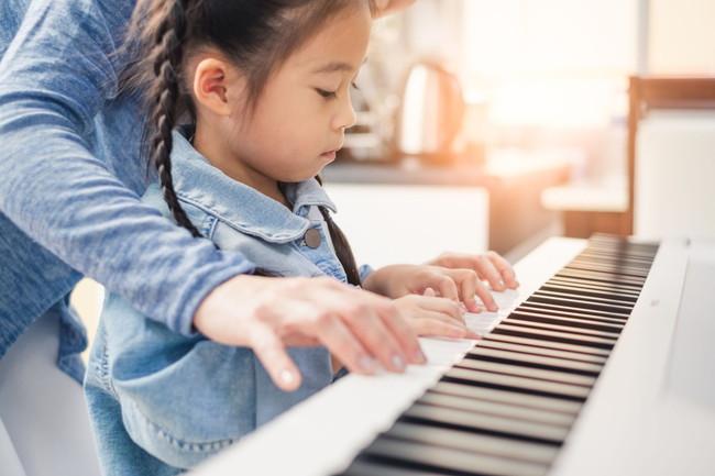 ピアノの先生の選び方を徹底解説!自分にあった先生を見極めるには?