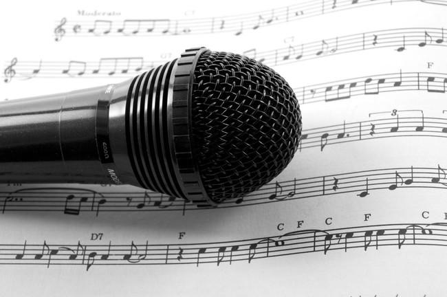 歌の表現力をアップに欠かせない3つの要素とコツを解説
