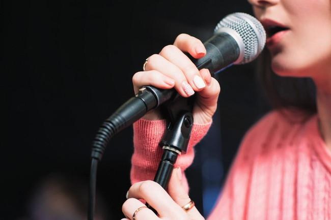 声帯を整える4つのストレッチ方法を分かりやすく解説