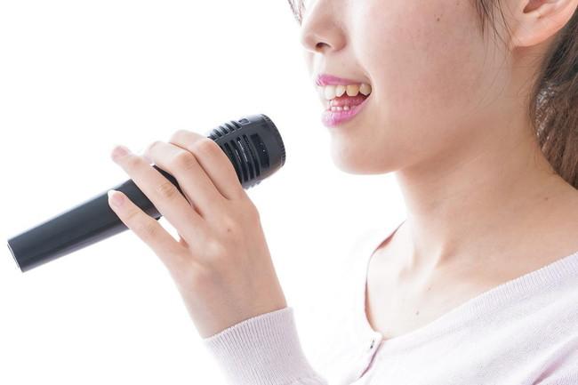 巻き舌が簡単にできるようになる練習方法を詳しく紹介