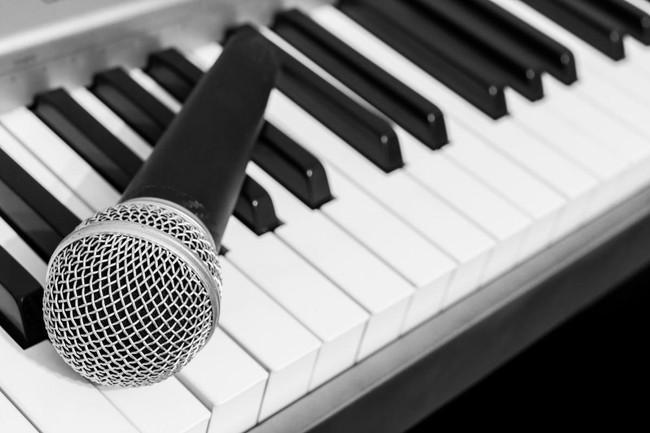 音域を広げるためのボイストレーニング方法を詳しく解説