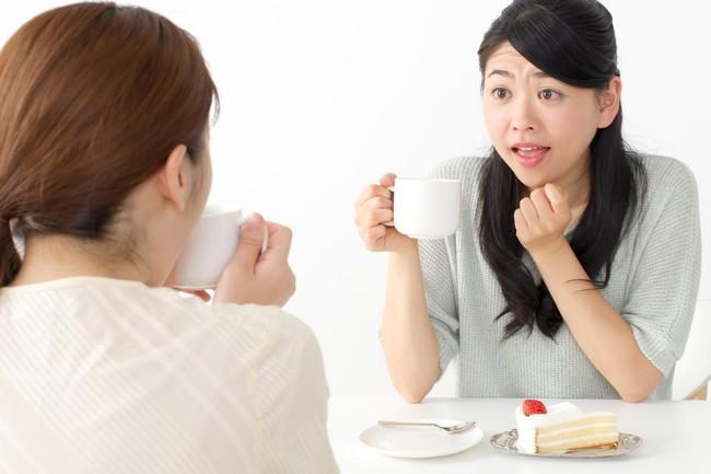 早口を治すためのトレーニング方法4つを厳選して紹介